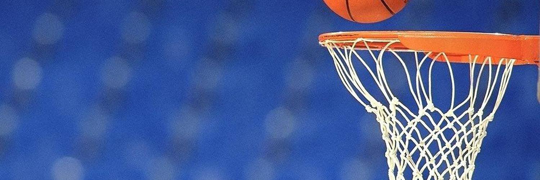 basket1500x500